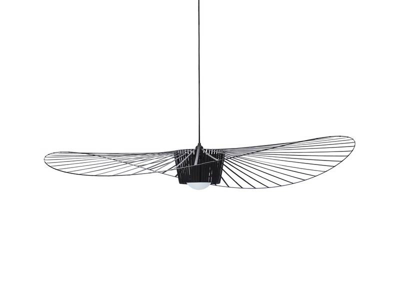 Buy The Petite Friture Vertigo Pendant Light Small At Nest.co (#2 of 15)