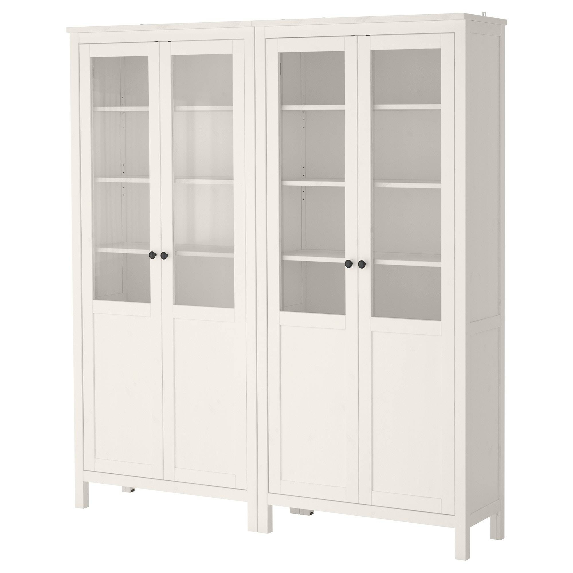 Cabinets Sideboards Ikea Photo On Outstanding Inch Deep Metal Pertaining To 12 Inch Deep Sideboards (#5 of 15)