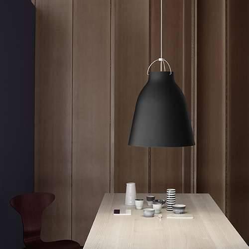 Caravaggio Pendant Lightlightyears | Ylighting Intended For Current Caravaggio Pendants (#7 of 15)