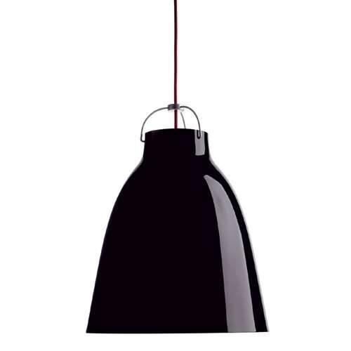 Caravaggio Pendant Lightlightyears | Ylighting Intended For Newest Caravaggio Pendants (#8 of 15)