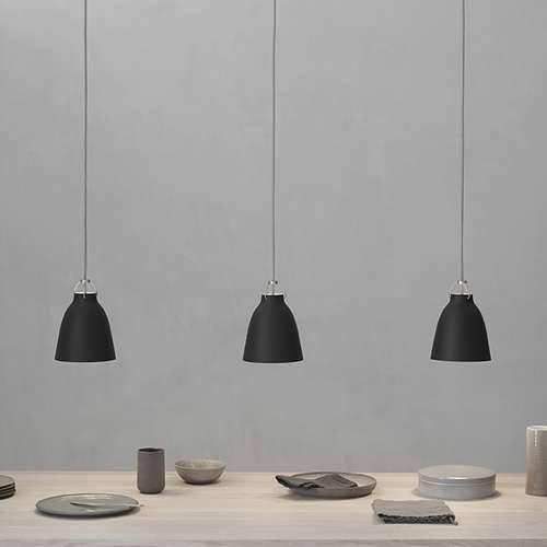 Caravaggio Pendant Lightlightyears | Ylighting With Regard To Newest Caravaggio Pendants (#11 of 15)