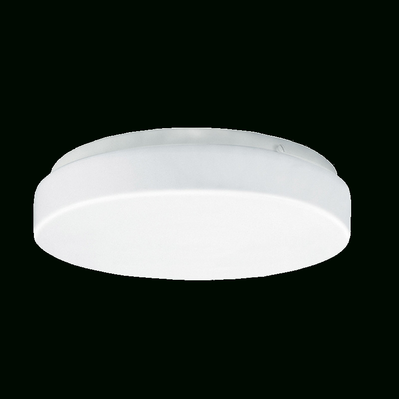 Ceiling – Type – Product With Regard To Latest Giant Pendant Lights (#8 of 15)