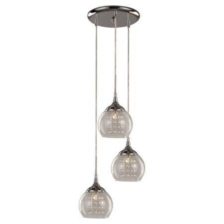 Cheap Large Globe Pendant Light, Find Large Globe Pendant Light For Most Popular Drop Pendant Lights (#6 of 15)