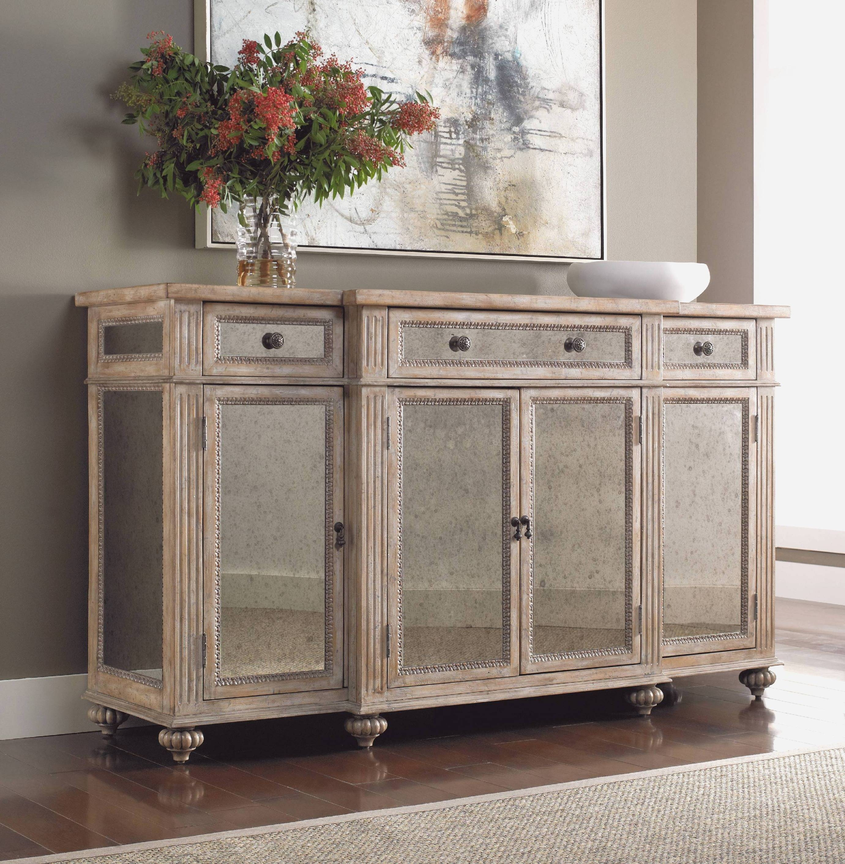 Cheap Sideboards And Buffets: Cheap Sideboards And Buffets Best Inside Elegant Sideboards (#2 of 15)