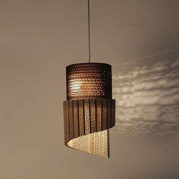 Popular Photo of Fancy Pendant Lights