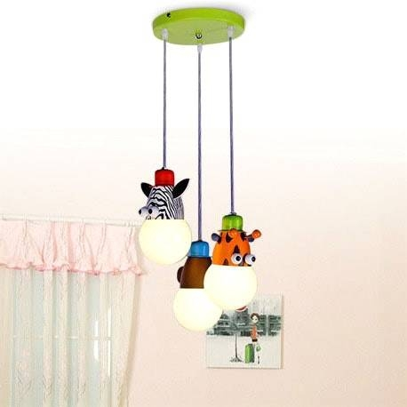 Viewing photos of childrens pendant lights showing 7 of 15 photos inspiration about childrens pendant light and popular kids fixtures lights for in newest childrens pendant lights aloadofball Image collections