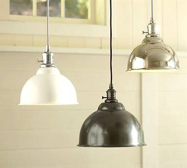 Classic Pendant Light Fixtures | Lightings And Lamps Ideas With Regard To Recent Classic Pendant Lighting (#6 of 15)