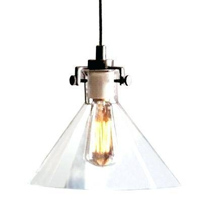 Classic Pendant Light Fixtures Wonderful Stained Glass Island Within Current Classic Pendant Lighting (#5 of 15)