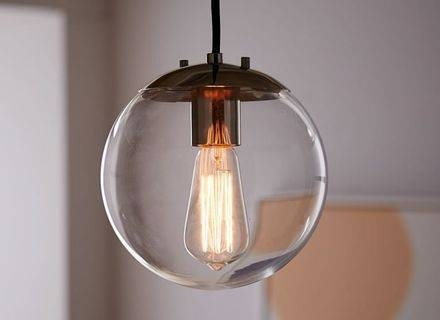 Classic Pendant Lighting – Digitaldandelion With Current Classic Pendant Lighting (#8 of 15)