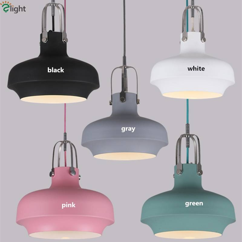 Compare Prices On Danish Pendant Lighting  Online Shopping/buy Low Intended For 2018 Danish Pendant Lighting (#3 of 15)