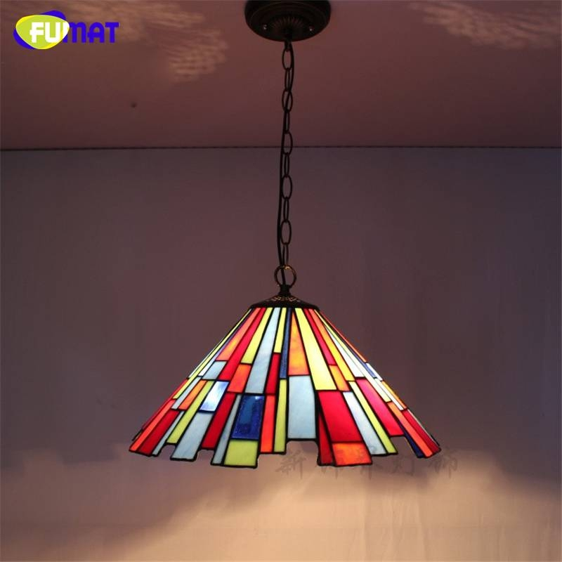 Compare Prices On Mosaic Light Pendant  Online Shopping/buy Low With Latest Mosaic Pendant Lights (#4 of 15)