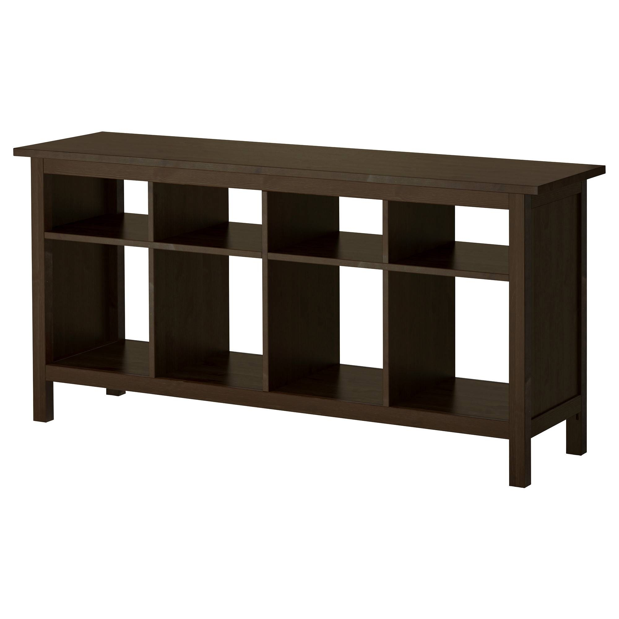 Console Tables, Sofa Tables & Sideboards – Ikea Pertaining To Sideboards And Buffets Ikea (#2 of 15)