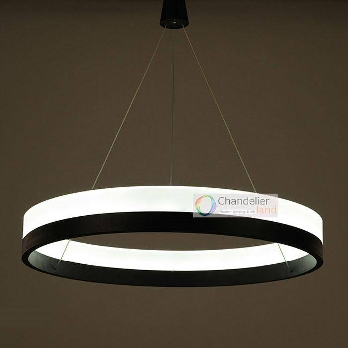 Contemporary Ceiling Pendant Lights Online | Contemporary Ceiling Within Most Current Modern Ceiling Pendant Lights (#7 of 15)
