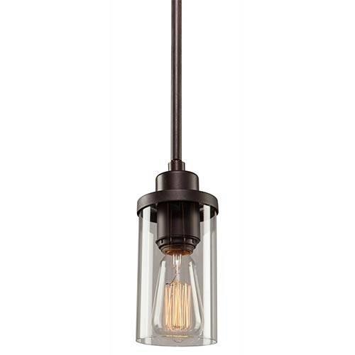 Contemporary Mini Pendant Lighting Modern Style Mini Pendant Regarding 2017 Contemporary Mini Pendants (View 6 of 15)