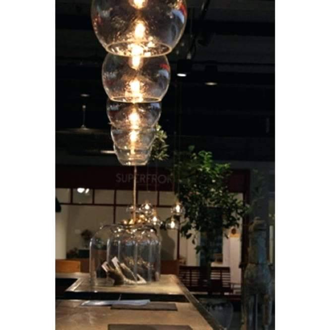 Coral Light Pendant Price Black Replica – Runsafe Pertaining To Coral Replica Pendant Lights (View 11 of 15)