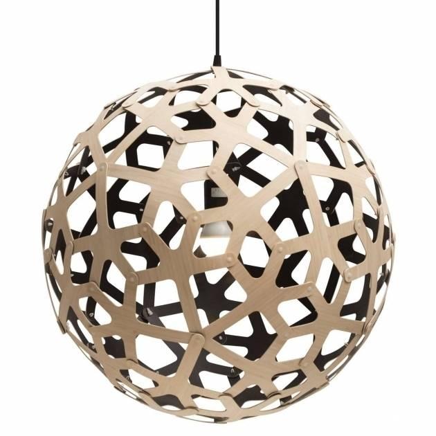 Coral Pendant Light Replica – Pendant Lighting Ideas With Coral Replica Pendant Lights (View 3 of 15)