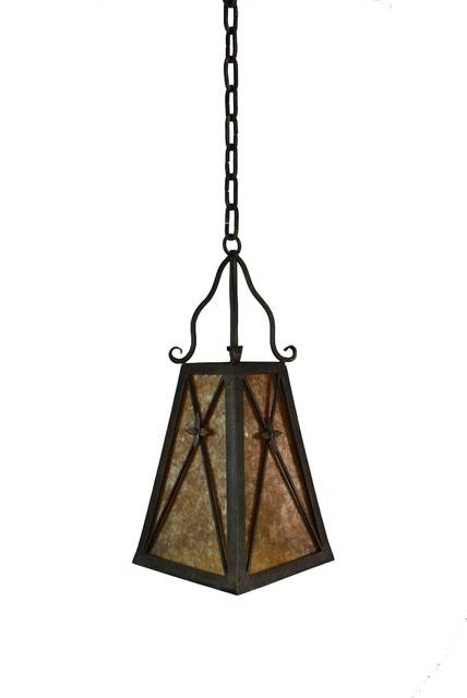Cosy Wrought Iron Pendant Light Luxury Pendant Designing With Wrought Iron Pendant Lights (View 12 of 15)
