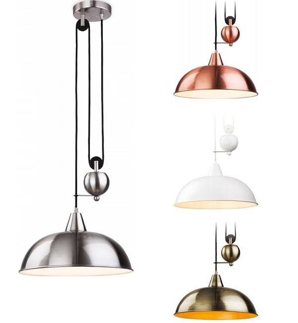 Create A Focal Point With Pendant Lightingfirstlight Regarding 2017 Up And Down Pendant Lights (#6 of 15)