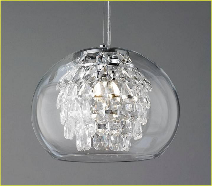 Crystal Pendant Lights Uk | Home Design Ideas Intended For Newest Crystal Pendant Lights Uk (#7 of 15)