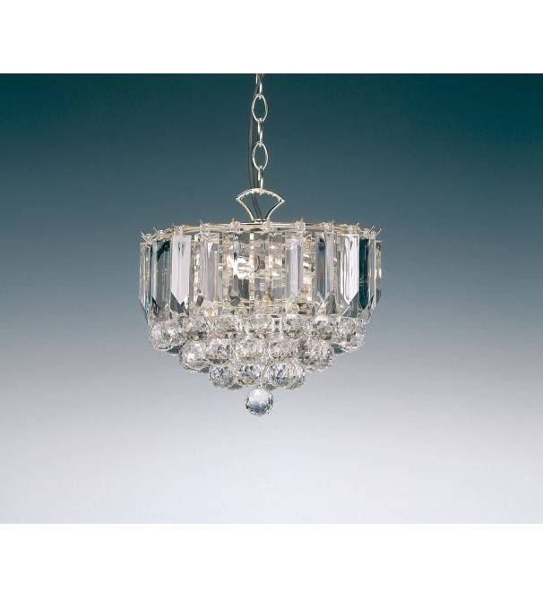 Crystal Pendant Lights Uk | Roselawnlutheran Pertaining To Best And Newest Crystal Pendant Lights Uk (#8 of 15)