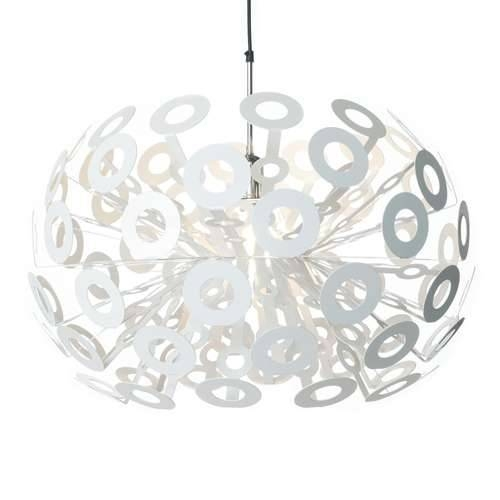 Dandelion Pendant Lampmoooi | Ylighting Regarding Most Current Moooi Dandelion Pendants (#10 of 15)