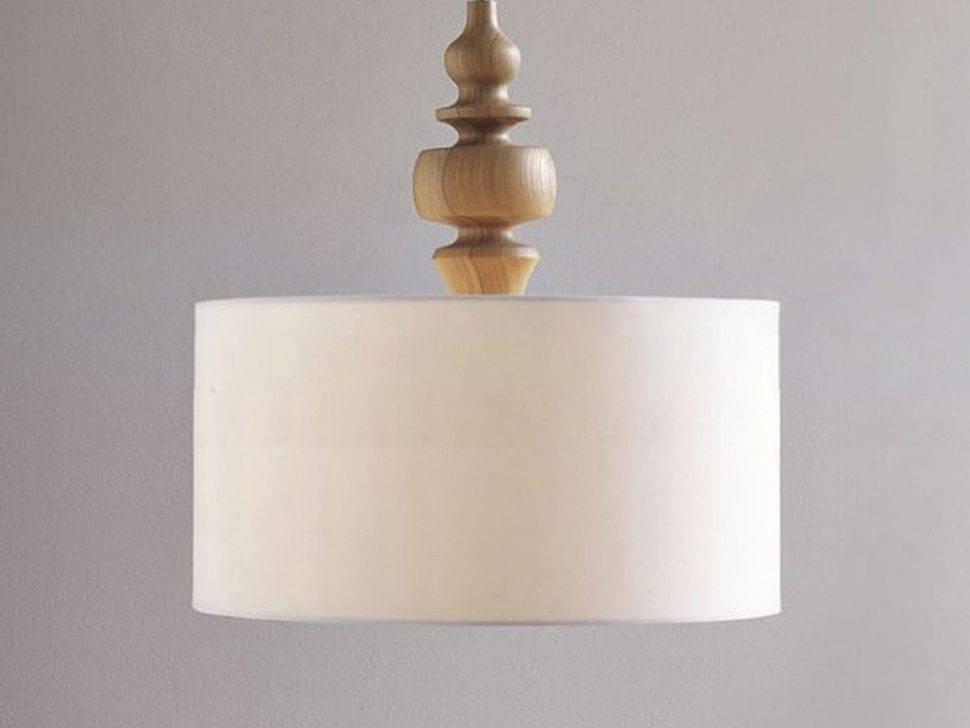 Decor Ideas : 32 Diy Drum Pendant Light Mini Drum Pendant Lighting Pertaining To Ikea Drum Pendants (#4 of 15)