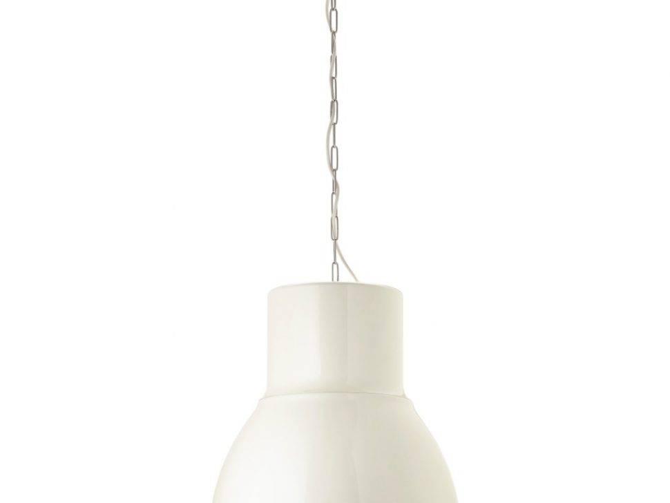 Decor Ideas : 32 Diy Drum Pendant Light Mini Drum Pendant Lighting With Ikea Drum Pendants (#5 of 15)