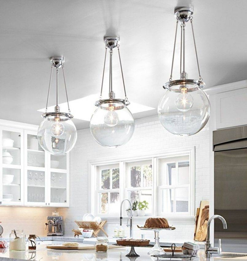 Decoration : Kitchen Pendant Lighting Drum Pendant Lighting Small With Regard To Most Recently Released Modern Lighting Pendants (#9 of 15)