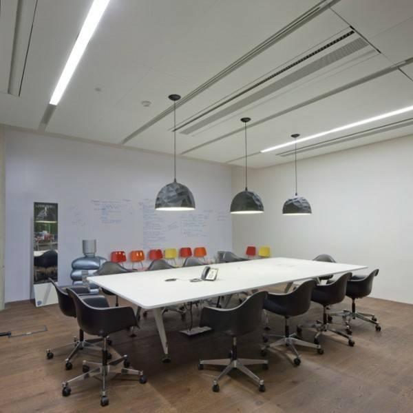 Designer Lamps, The Light Emitting… – Fresh Design Pedia Intended For Most Recent Pendant Office Lighting (#4 of 15)