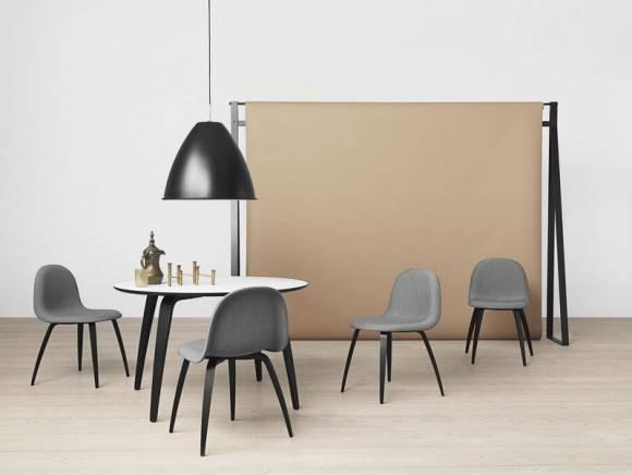 Designfarm | Designer Furniture | Hay, Steelcase & More Pertaining To Current Bestlite Pendants (#11 of 15)