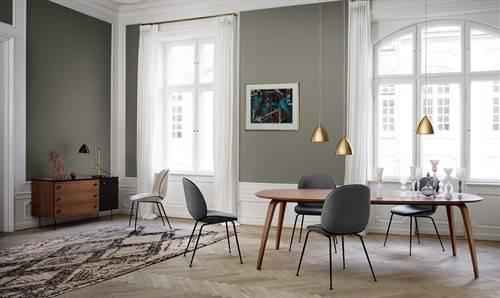 Designfarm | Designer Furniture | Hay, Steelcase & More With Newest Bestlite Pendants (#12 of 15)