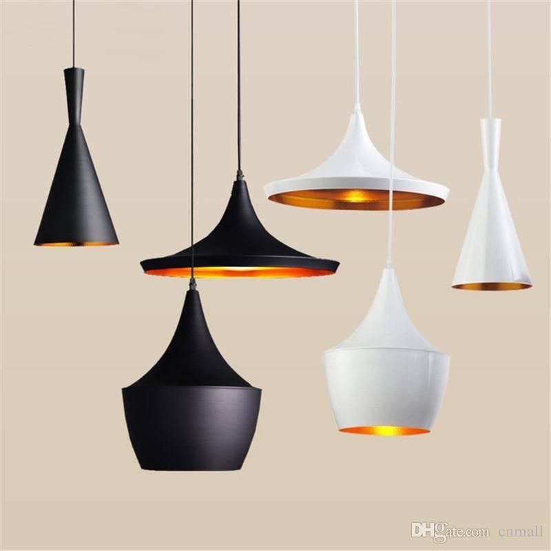 Discount Indoor Light Tom Dixon Copper Design Shade Pendant Lamp With Regard To Recent Tom Dixon Pendant Lamps (#12 of 15)