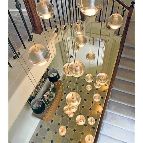 Viewing photos of tom dixon mirror ball pendant lights showing 10 inspiration about dixon pendant mirror ball lamp for most recently released tom dixon mirror ball pendant mozeypictures Choice Image