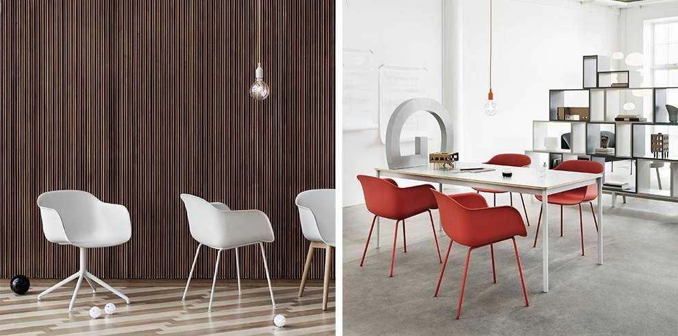 Viewing photos of muuto e27 pendant lamps showing 3 of 15 photos inspiration about e27 pendant lamp bene office furniture inside most up to date muuto e27 aloadofball Image collections