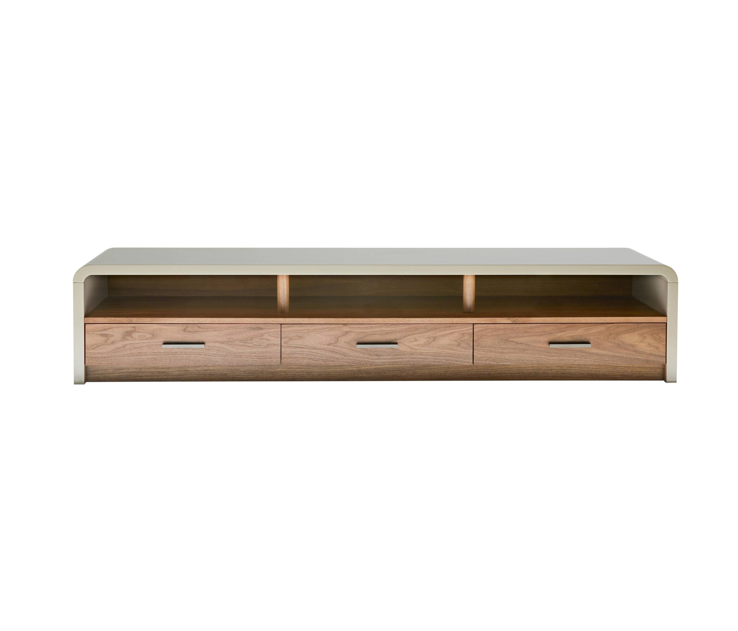 Elitis   Tv Cabinet – Multimedia Sideboards From Hc28   Architonic Regarding Sideboards For Tv (#4 of 15)