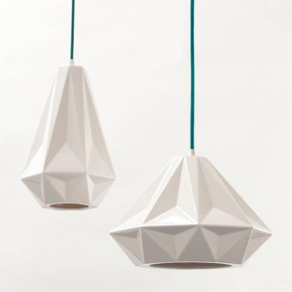 Fabulous Modern Pendant Lamp Modern White Pendant Lighting Soul Intended For Latest Modern White Pendant Lighting (View 3 of 15)