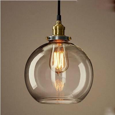 Fair Edison Light Bulb Pendants Amazing Small Pendant Remodel Intended For 2018 Bulb Pendants (#12 of 15)