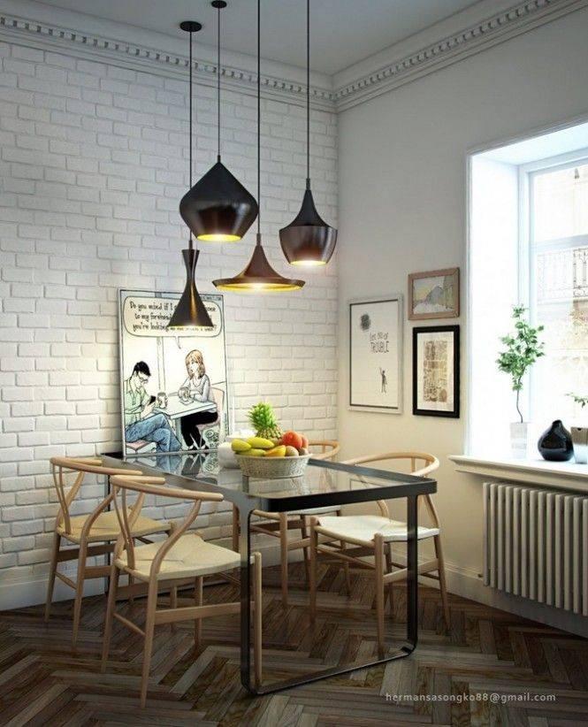 Fantastic Kitchen Lights Over Table And Best 25 Dining Table Pertaining To Current Dining Table Pendant Lights (#12 of 15)