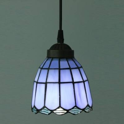 Inspiration about Fashion Style Mini Pendant Lights Tiffany Lights – Beautifulhalo Intended For Newest 5 Inch Pendant Lights (#10 of 15)