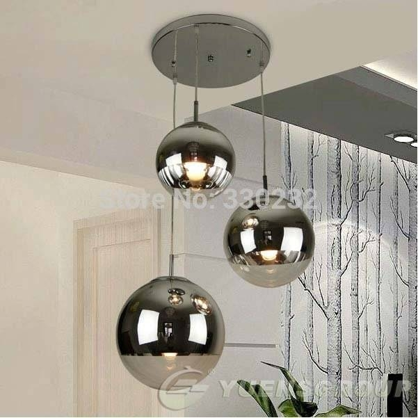 Viewing photos of tom dixon mirror ball pendant lights showing 12 inspiration about fast shipping 35cm silver color tom dixon mirror ball pendant regarding most up to mozeypictures Choice Image