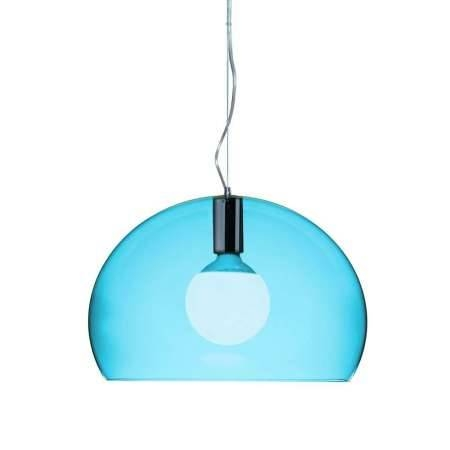 Fl/y Pendant Lightkartell Pendant Lights | Ylighting With Most Current Kartell Pendants (#8 of 15)