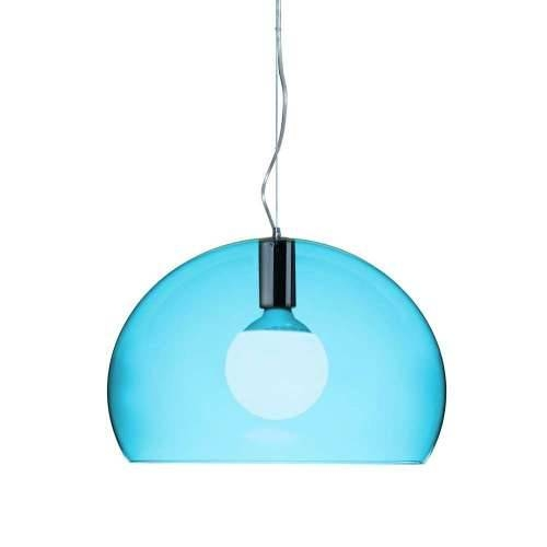 Fl/y Pendant Lightkartell Pendant Lights | Ylighting With Regard To Newest Kartell Pendants (#9 of 15)