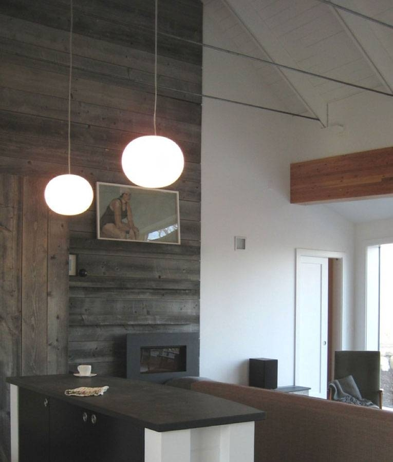 Flos Glo Ball S1 Pendant Pertaining To Most Up To Date Glo Ball Pendants (#2 of 15)