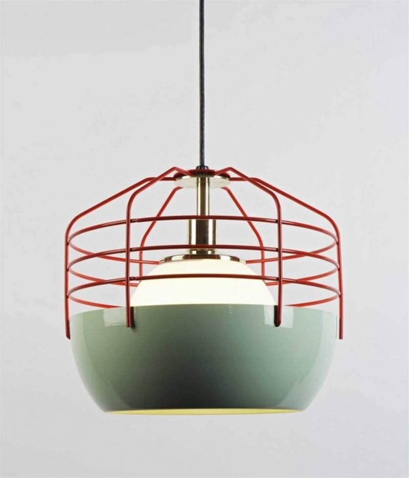 Formidable Pendant With Additional Pendant Lighting Design In Most Popular Pendant Lighting Designs (#12 of 15)