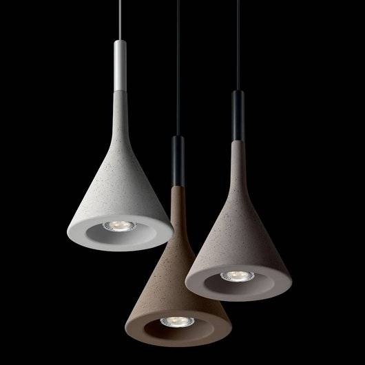 Popular Photo of Foscarini Pendants