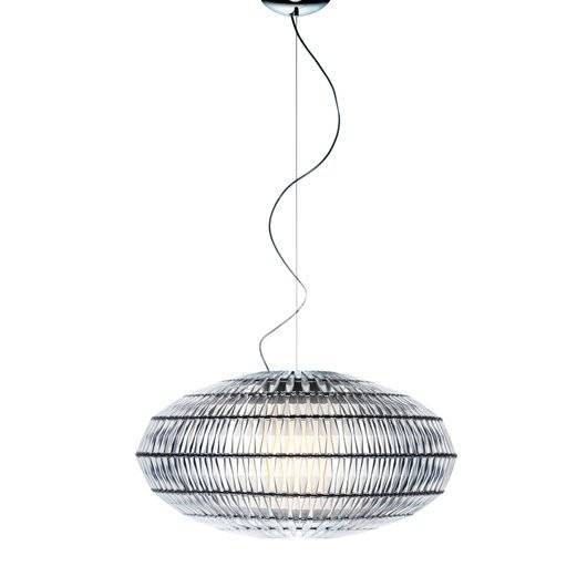Foscarini  Foscarini Tropico Pendant|Pendants| Darklight Design For Recent Foscarini Pendants (#13 of 15)