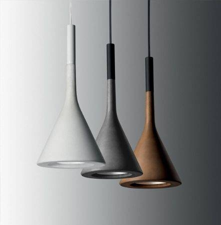 Foscarini Style Replica Lighting On Www (#6 of 15)