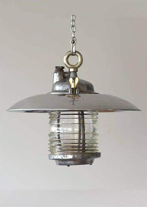 Fresnel Lens Pendant Light | Lightings And Lamps Ideas – Jmaxmedia In Recent Fresnel Lens Pendant Lights (#3 of 15)