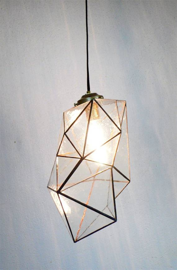 Fun Light Fixtures – Lighting Designs With Regard To 2018 Fun Pendant Lights (#7 of 15)