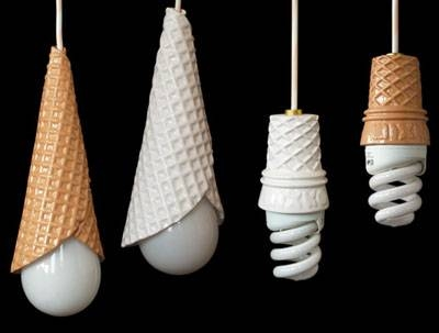 Popular Photo of Fun Pendant Lights
